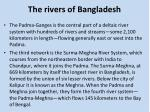 the rivers of bangladesh3