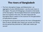 the rivers of bangladesh5