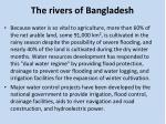the rivers of bangladesh6