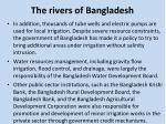 the rivers of bangladesh7
