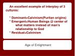 age of enlightment1