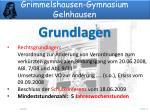 grimmelshausen gymnasium gelnhausen1