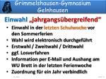 grimmelshausen gymnasium gelnhausen10