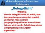 grimmelshausen gymnasium gelnhausen11