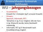 grimmelshausen gymnasium gelnhausen3