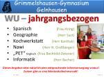 grimmelshausen gymnasium gelnhausen4