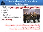 grimmelshausen gymnasium gelnhausen5