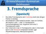 grimmelshausen gymnasium gelnhausen7