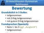 grimmelshausen gymnasium gelnhausen8