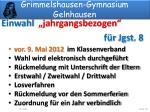 grimmelshausen gymnasium gelnhausen9