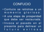 confucio7