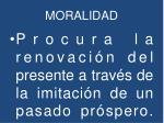 moralidad1