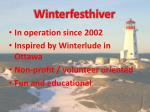winterfesthiver
