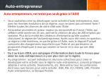 auto entrepreneur3