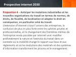 prospective internet 203014