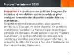 prospective internet 203016