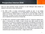 prospective internet 20303