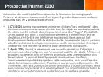 prospective internet 20308