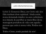 ato penitencial2