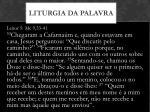liturgia da palavra2