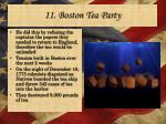11 boston tea party1