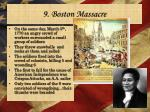 9 boston massacre1