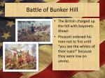 battle of bunker hill1