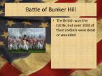 battle of bunker hill2