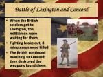 battle of lexington and concord2