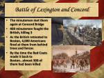 battle of lexington and concord3