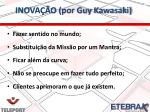 inova o por guy kawasaki1