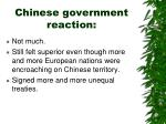 chinese government reaction3