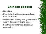 chinese people1