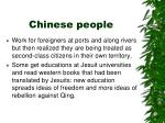 chinese people2