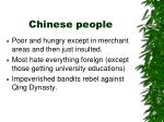 chinese people3