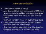 dams and diversions2
