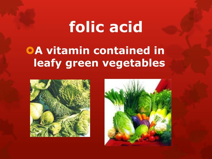A Vitamin Contained In Leafy Green Vegetables Ppt latin roots powerpoint presentation id2234878 a vitamin contained in leafy green vegetables workwithnaturefo