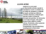 lluvia acida1