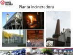 planta incineradora1