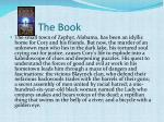 the book1