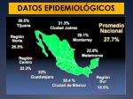 datos epidemiol gicos1