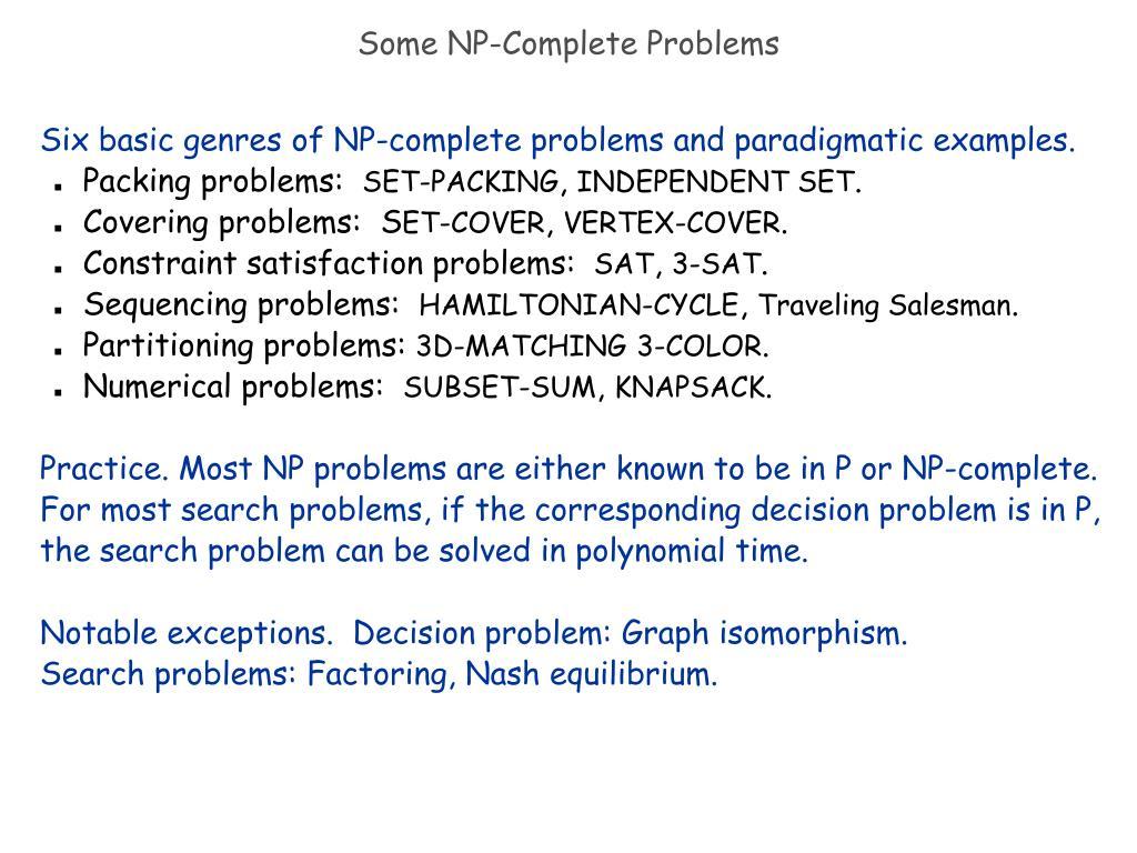 PPT - Algorithm Design and Analysis PowerPoint Presentation