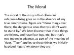 the moral1