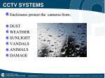 cctv systems2