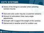cctv systems21