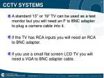 cctv systems24
