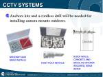 cctv systems26