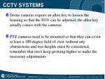 cctv systems28