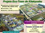 projeto eco town de kitakyushu1