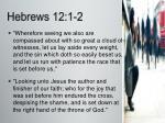 hebrews 12 1 2